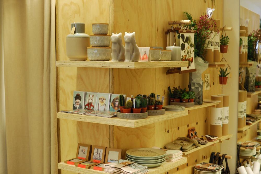 Oak concept store 2 - Den Bosch Tips