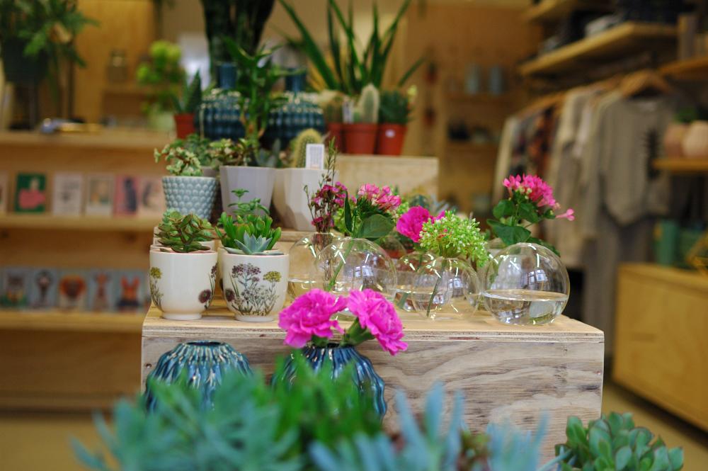 Oak concept store 6 - Den Bosch Tips