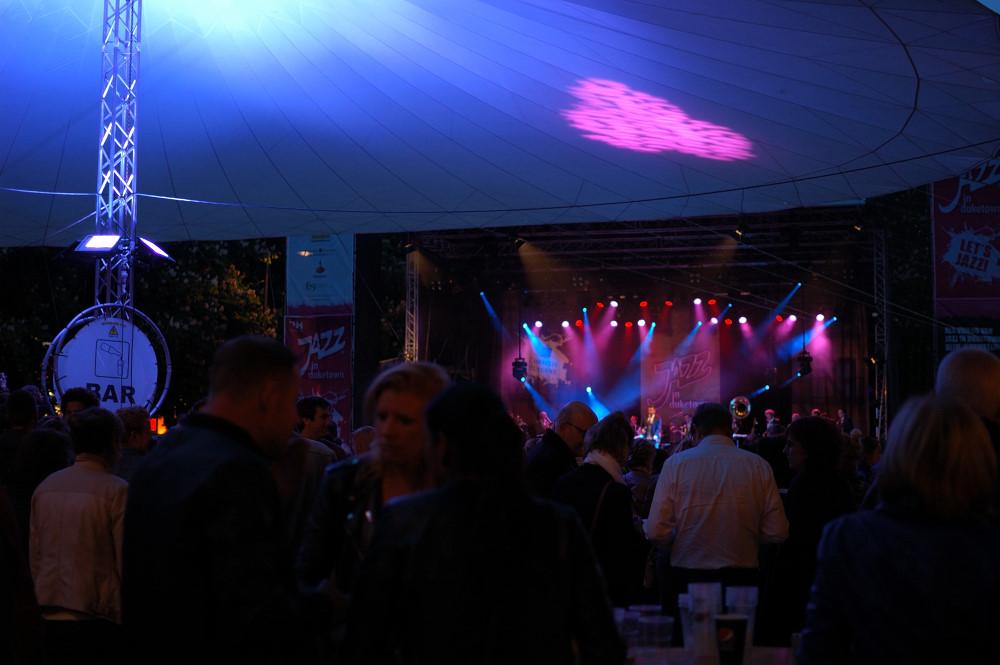 Jazz in Duketown 17 - Den Bosch Tips