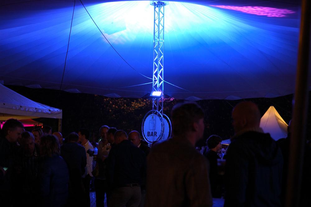 Jazz in Duketown 20 - Den Bosch Tips