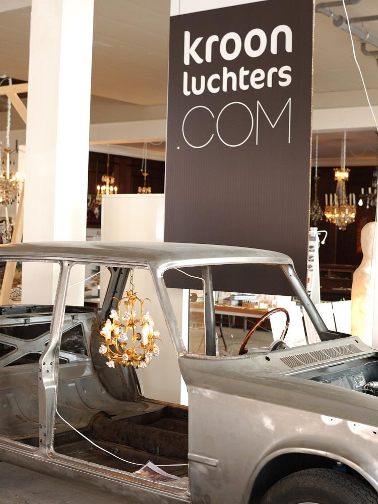 Kroonluchters.com 9a - Den Bosch Tips