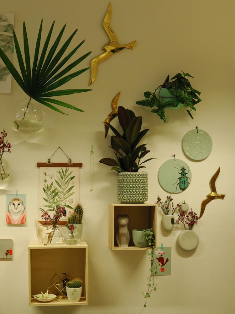 Oak concept store 3a - Den Bosch Tips