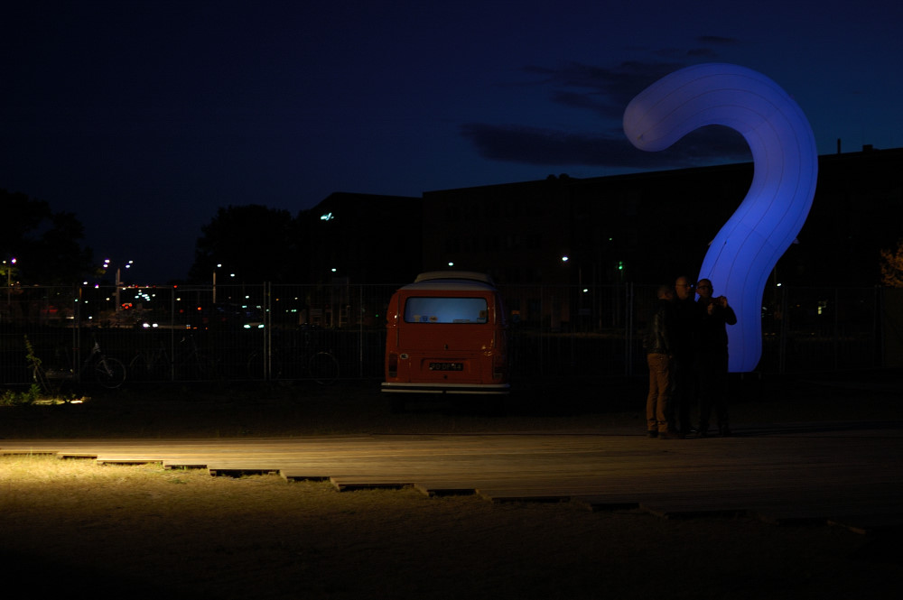 Shine Bosch arts festival 10 - Den Bosch Tips