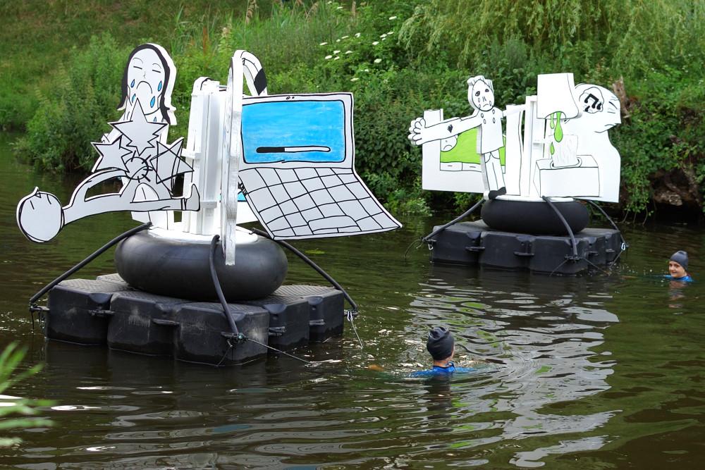 Bosch Parade 2015 24 - Den Bosch Tips