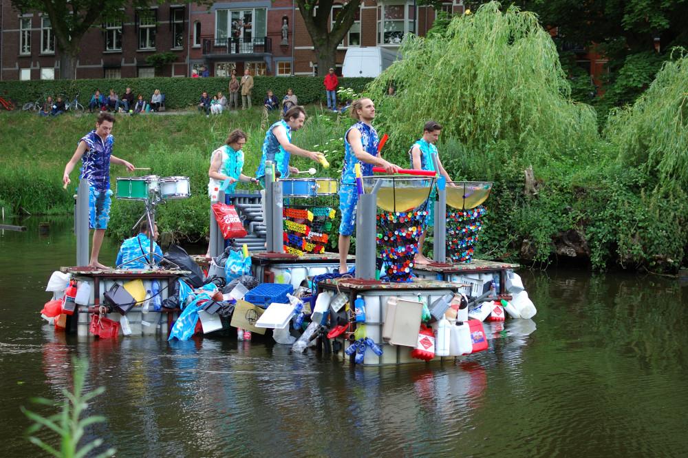 Bosch Parade 2015 30 - Den Bosch Tips