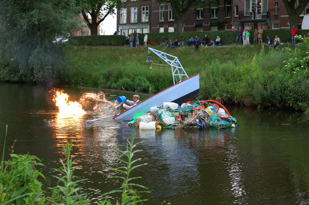 Bosch Parade 2015 31b - Den Bosch Tips