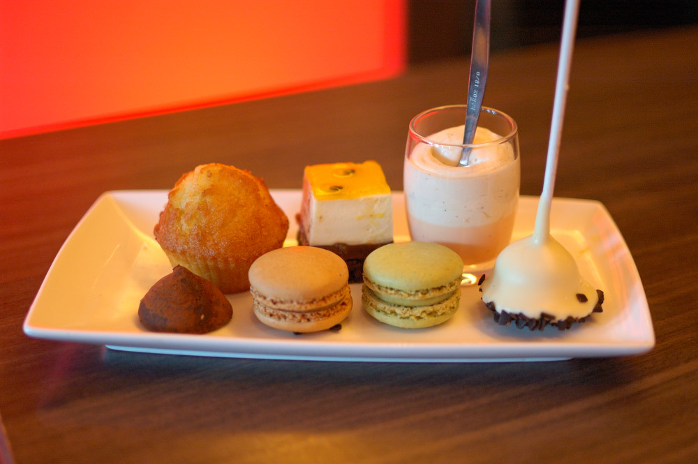 High tea Zoetelief 7a - Den Bosch Tips