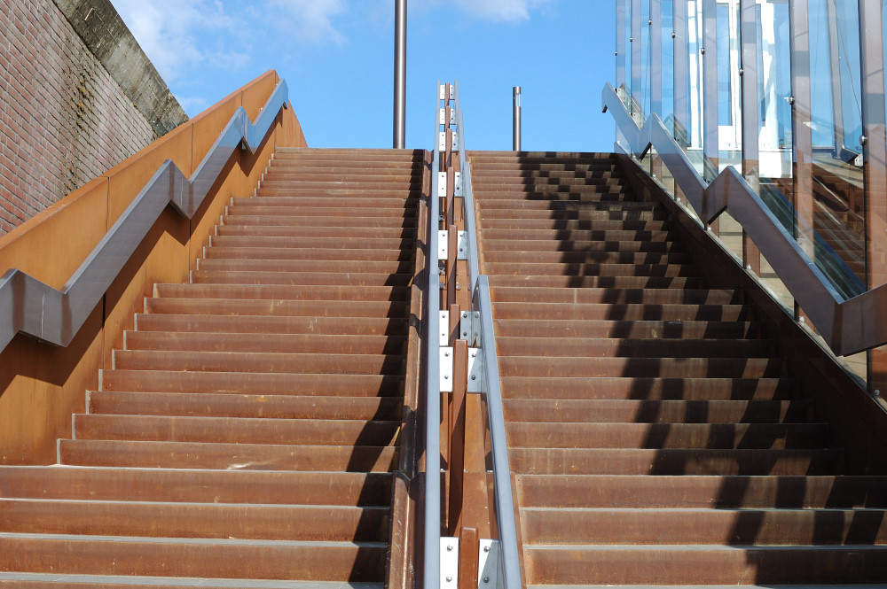 Paleisbrug 12 - Den Bosch Tips