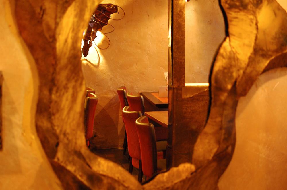 Picasso restaurant 12 - Den Bosch Tips
