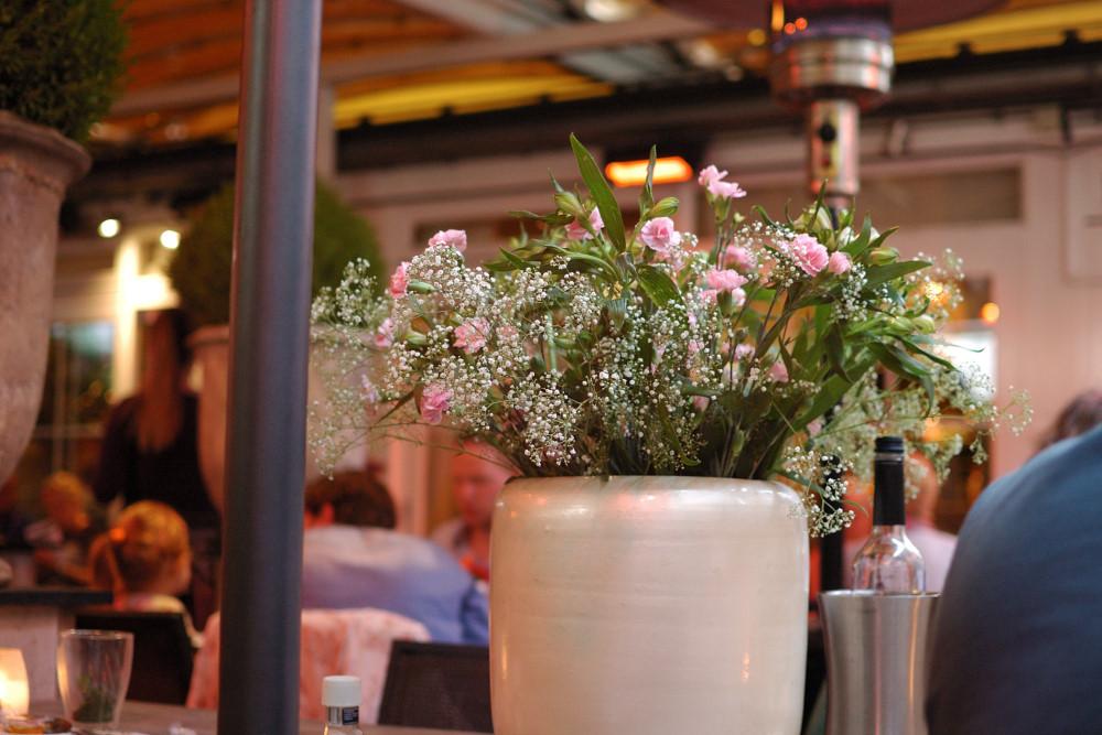 Picasso restaurant 4 - Den Bosch Tips