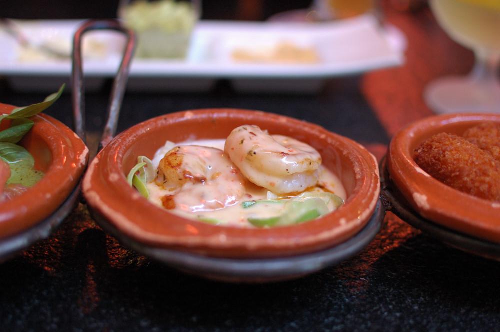 Picasso restaurant 7 - Den Bosch Tips