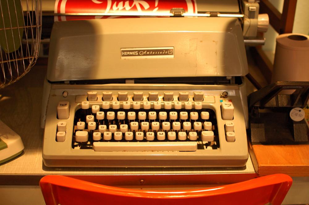 Vintage Puik 15 - Den Bosch Tips