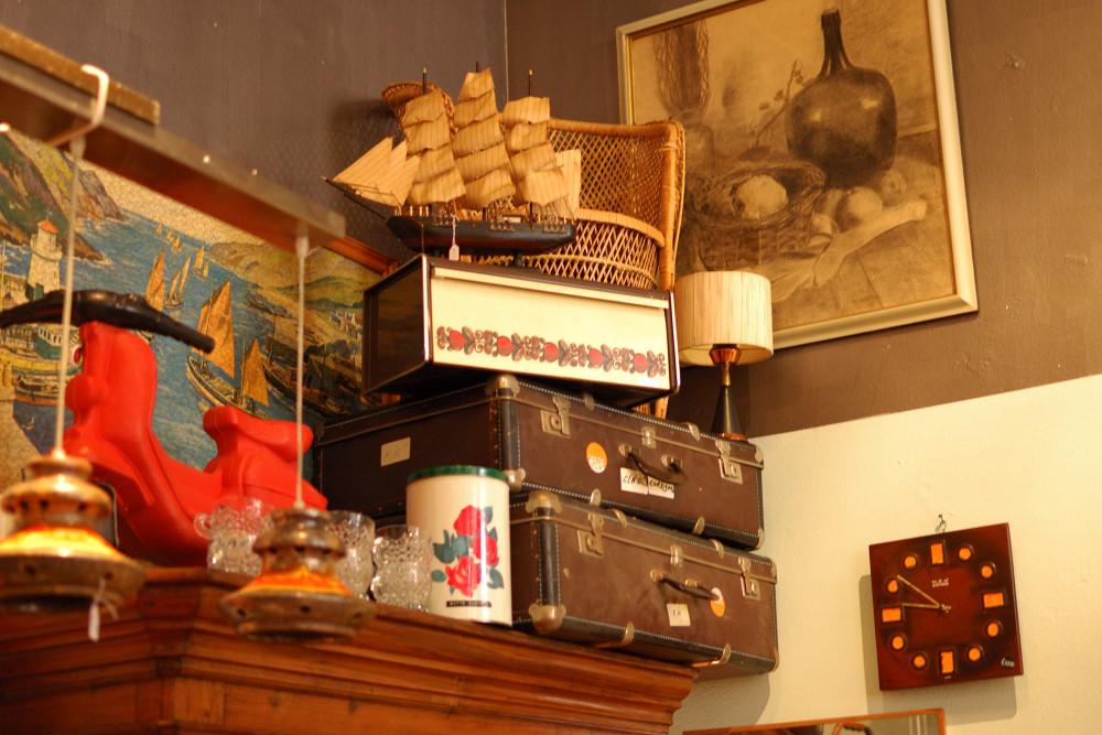 Vintage Puik 4 - Den Bosch Tips