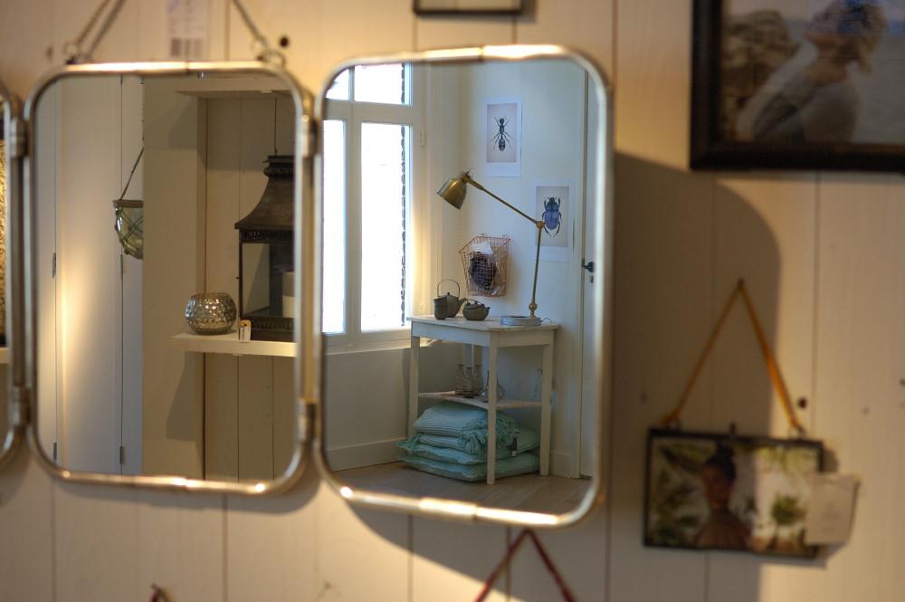 Yaya Den Bosch concept store 10 - Den Bosch Tips