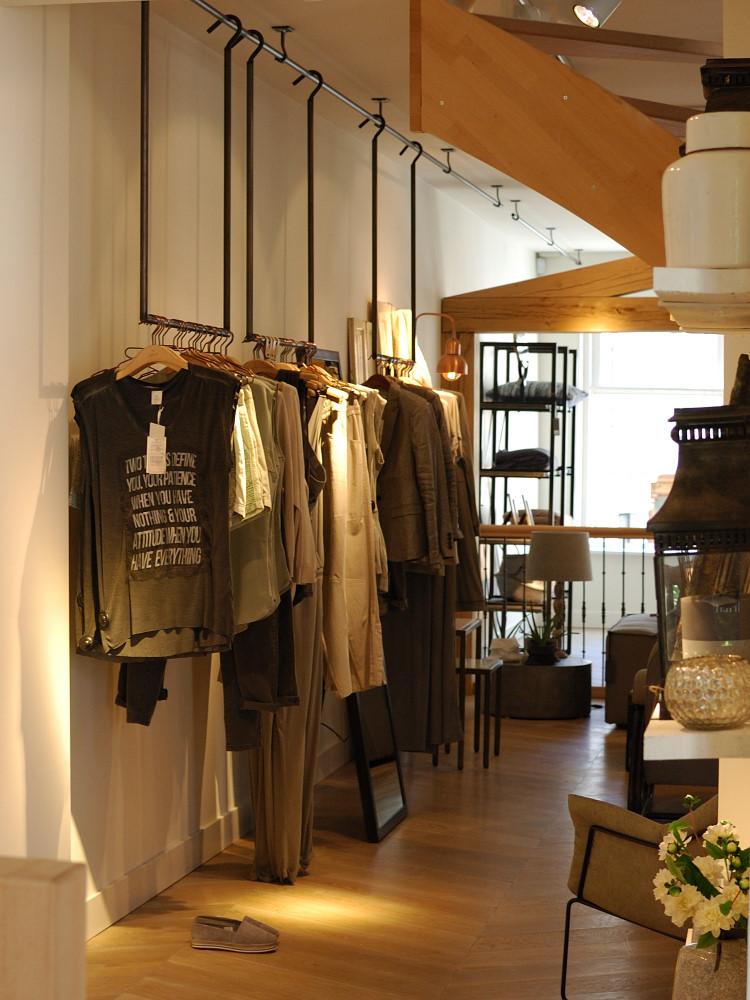 Yaya Den Bosch concept store 2 - Den Bosch Tips