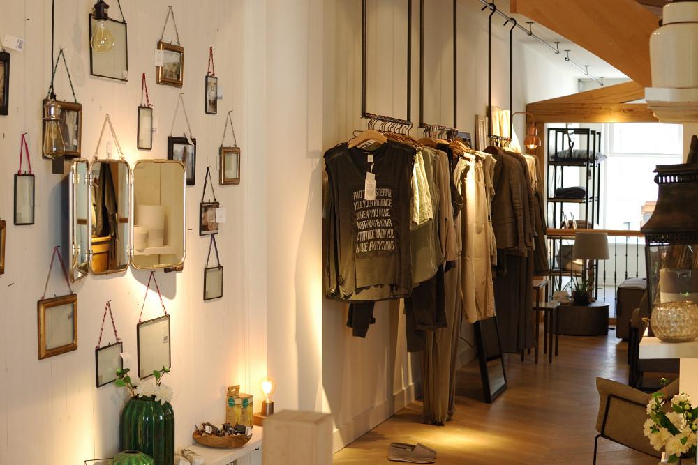 Yaya Den Bosch concept store 3 - Den Bosch Tips
