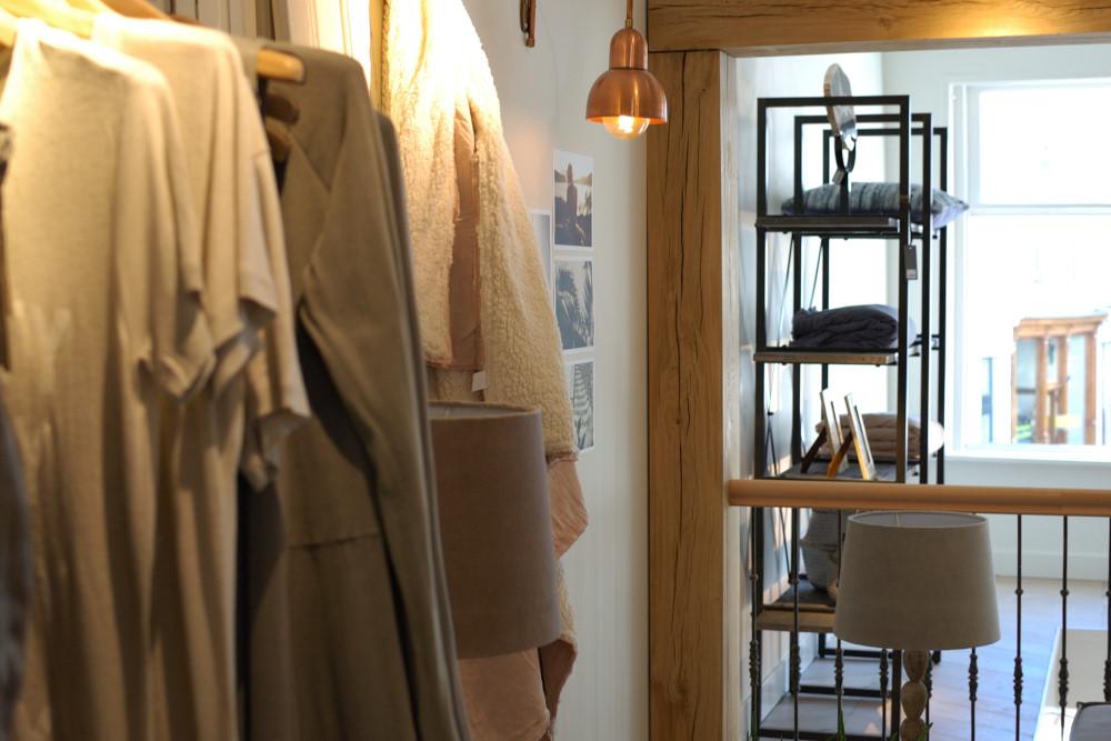 Yaya Den Bosch concept store 7 - Den Bosch Tips