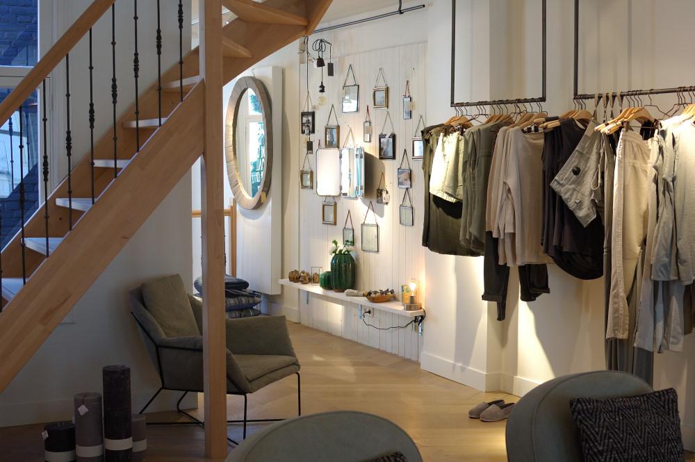 Yaya Den Bosch concept store 8 - Den Bosch Tips