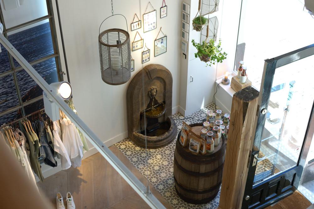 Yaya Den Bosch concept store 9 - Den Bosch Tips