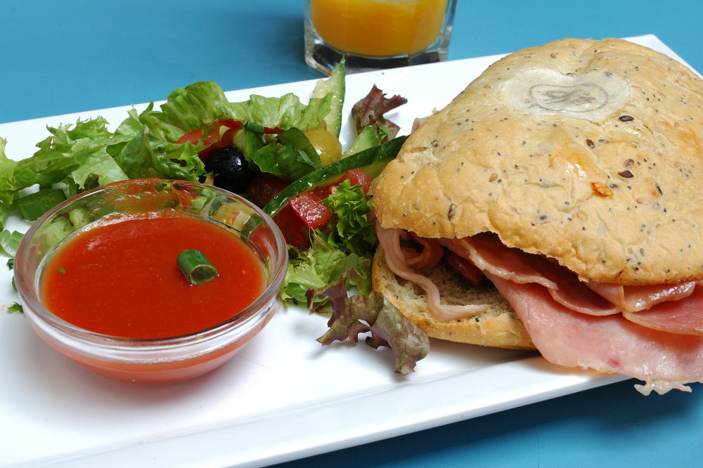 Café Dit 11a - Den Bosch Tips