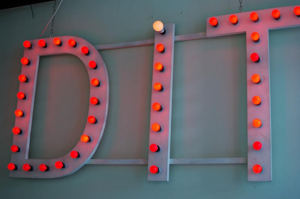 Café Dit 12 - Den Bosch Tips
