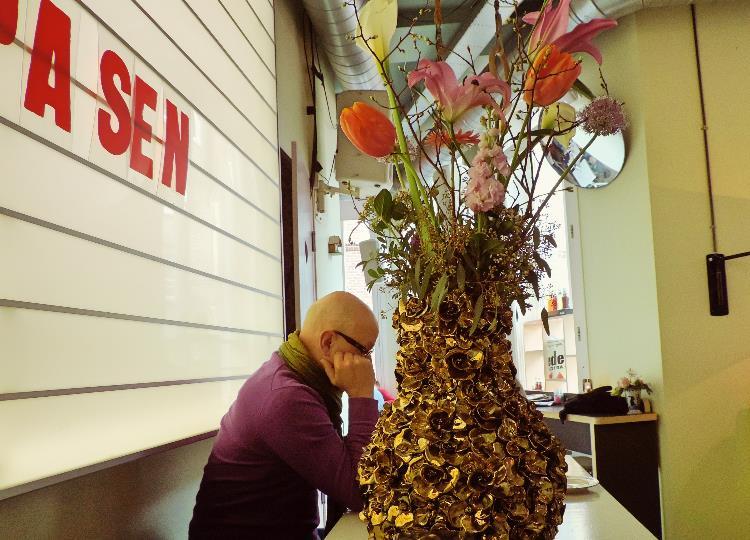 Café Dit 2 - Den Bosch Tips