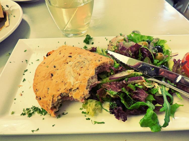 Café Dit 4 - Den Bosch Tips