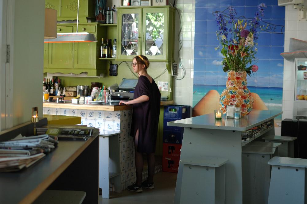 Café Dit 5 - Den Bosch Tips