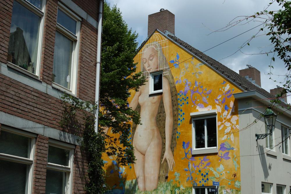 Tuin der Lusten 2 - Den Bosch Tips