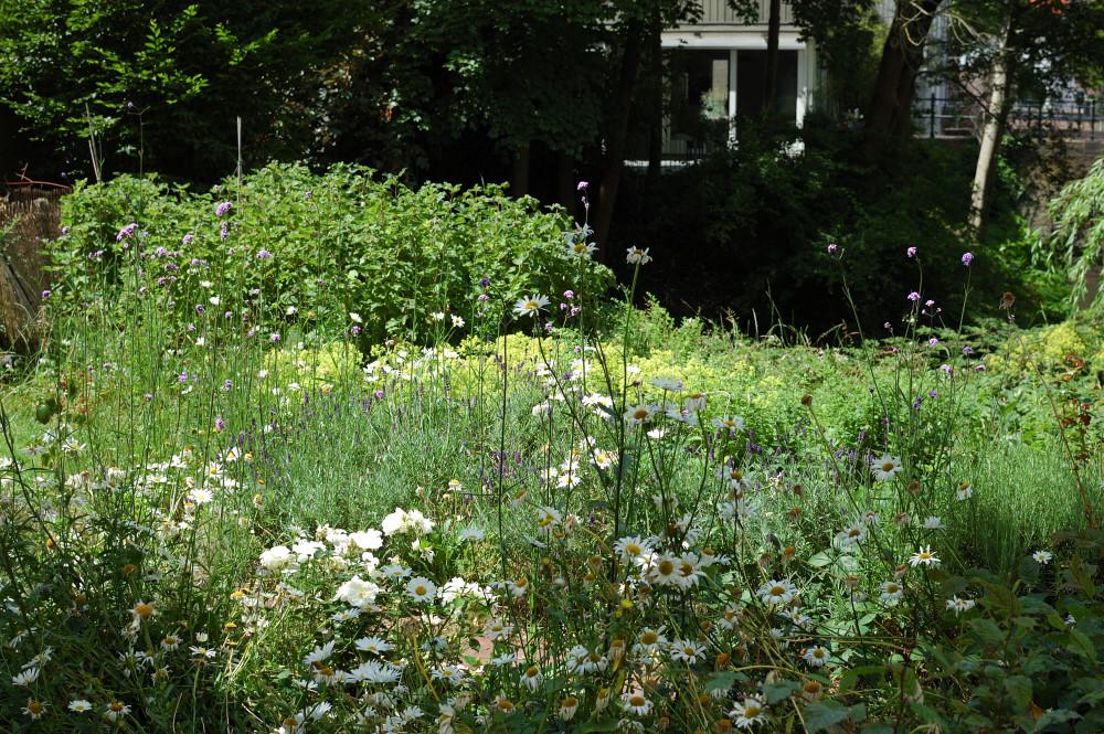 Tuin der Lusten 8 - Den Bosch Tips