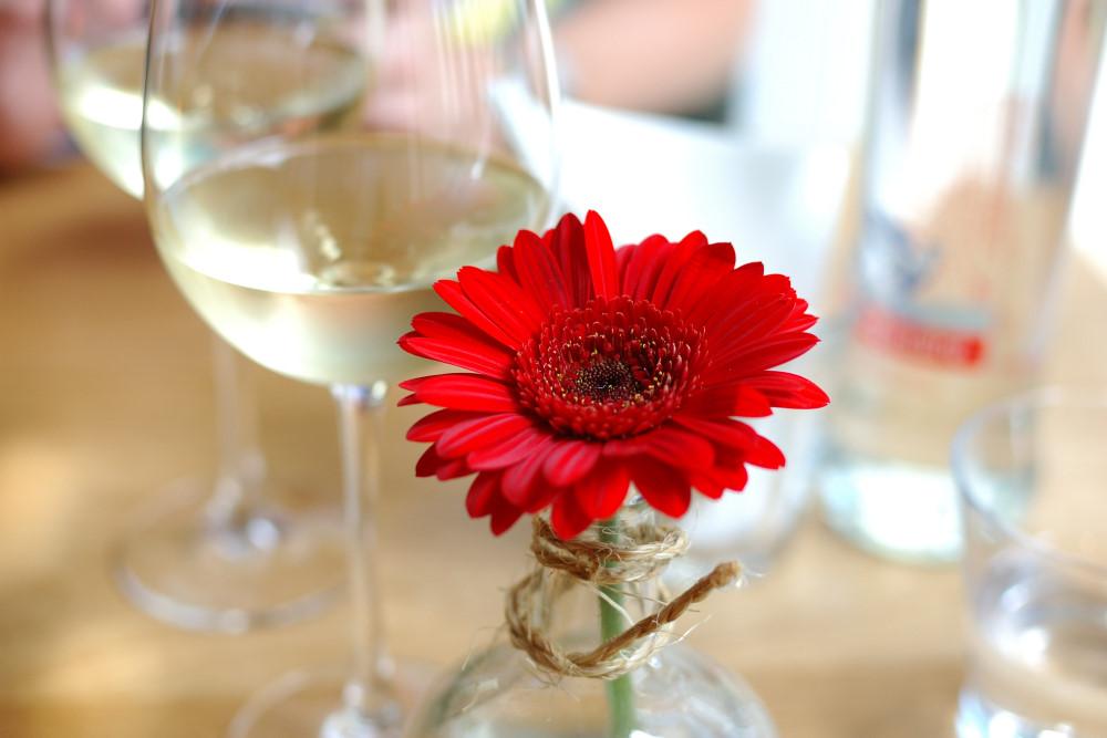 Wijn bij Stijn 13 - Den Bosch Tips