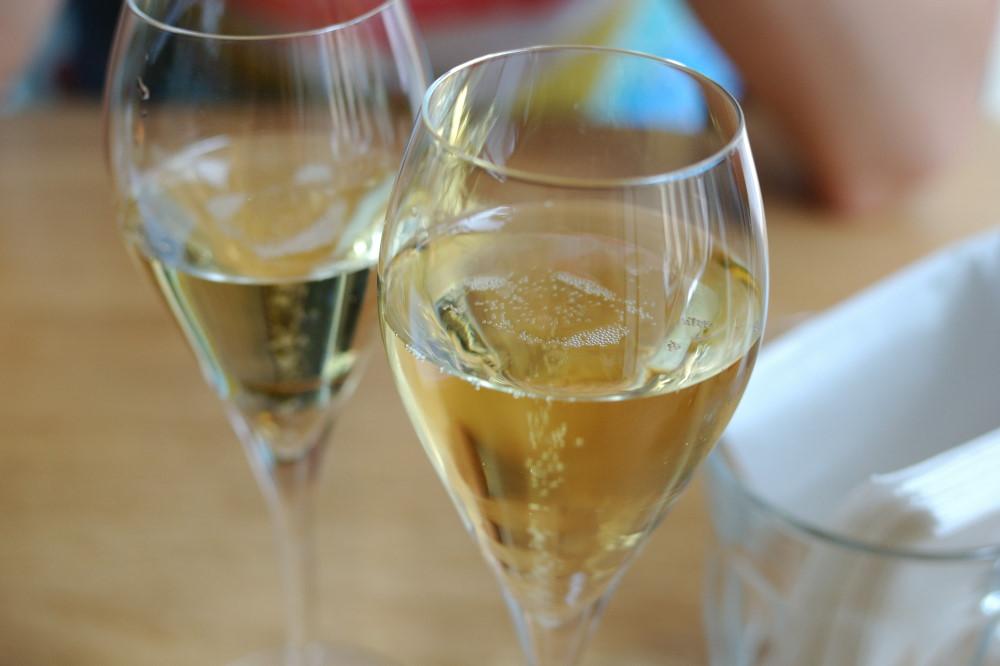 Wijn bij Stijn 4 - Den Bosch Tips