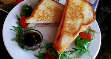 De Graven van Leuven: beste tosti