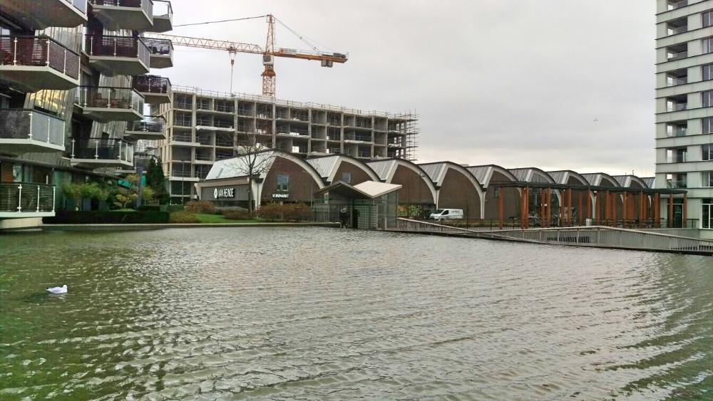 Van Heinde versmarkt 01 - Den Bosch Tips