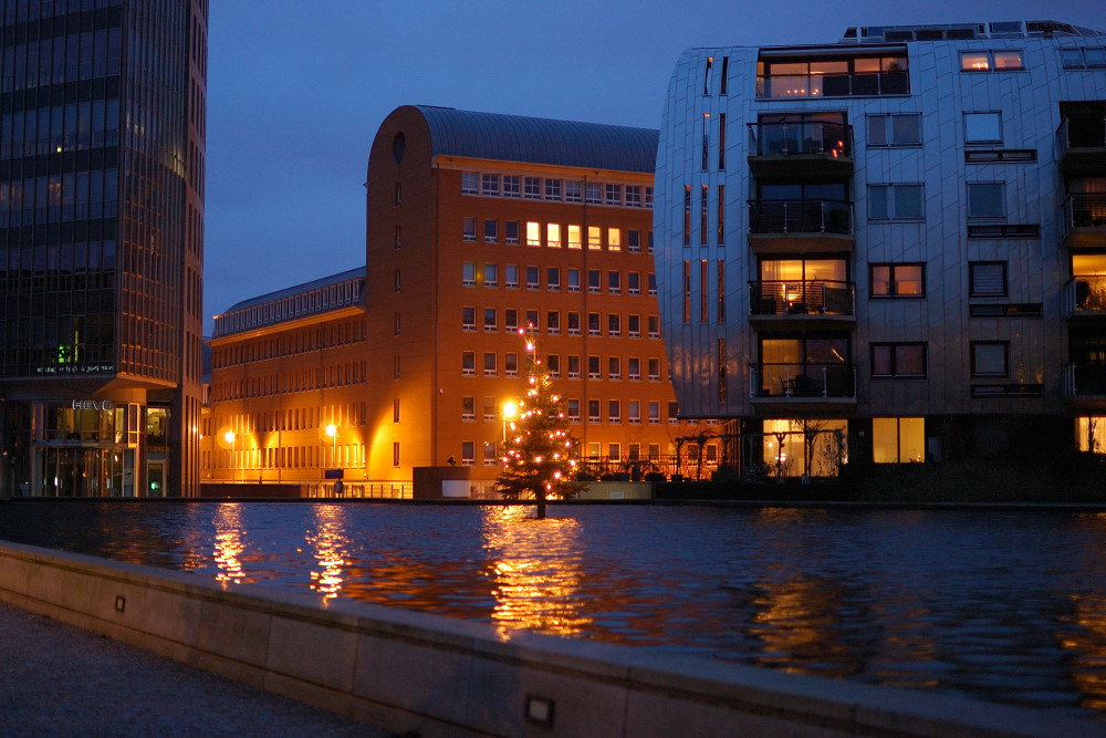 Kerst Paleiskwartier 10 - Den Bosch Tips