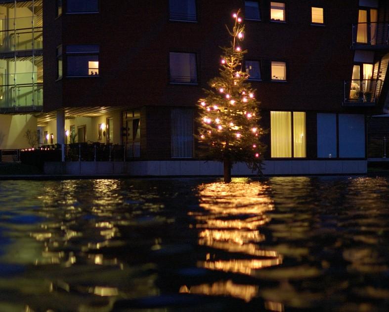 Kerst Paleiskwartier 7 - Den Bosch Tips