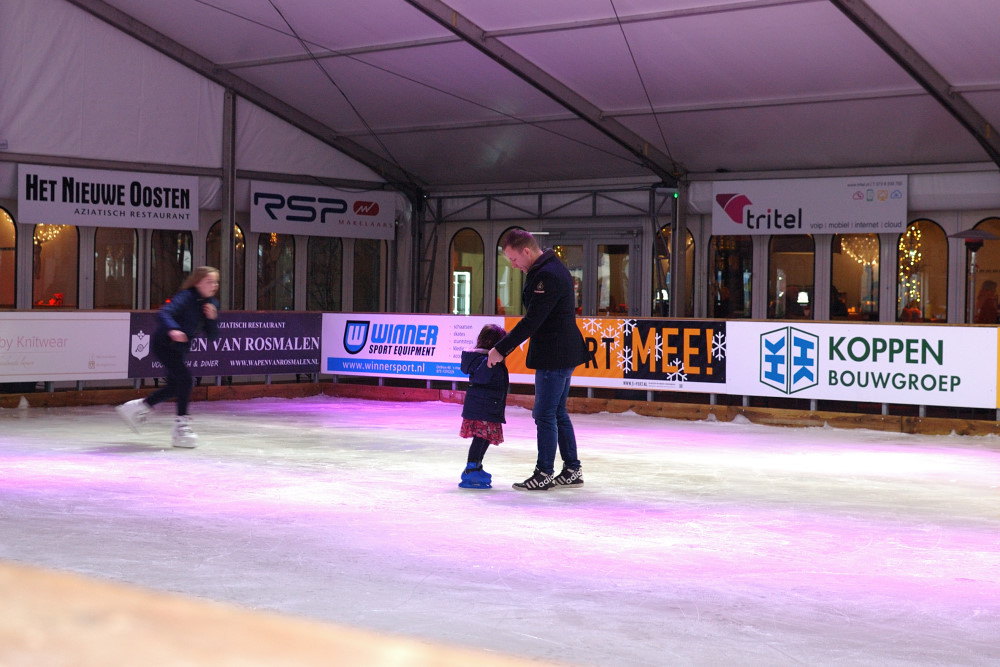 Winterfestijn 2015 11 - Den Bosch Tips