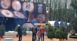 Bosch Winterparadijs 2015