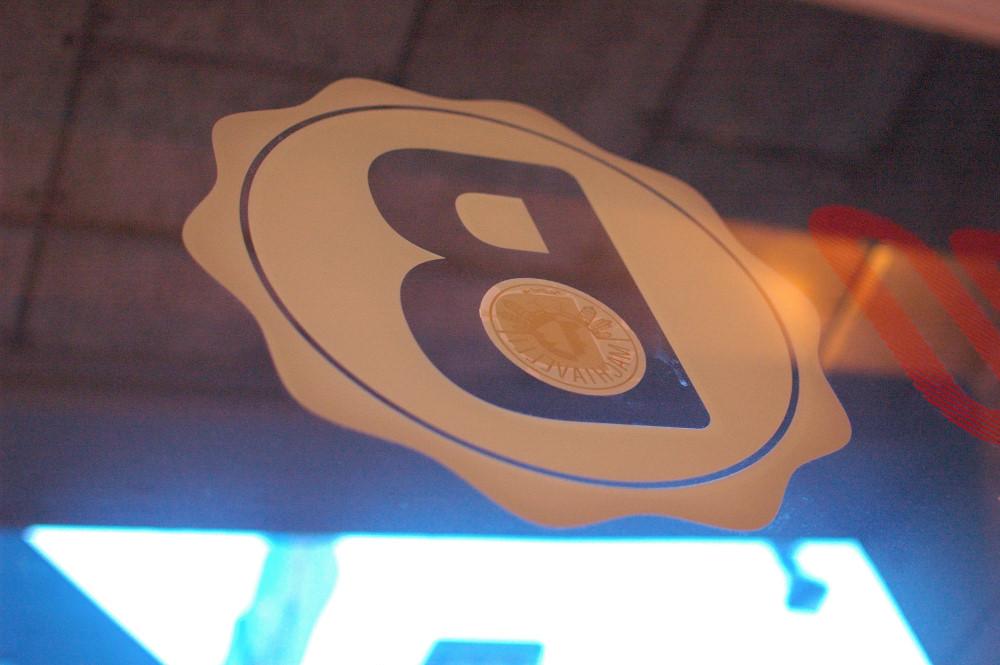 Bistro B 14 - Den Bosch Tips