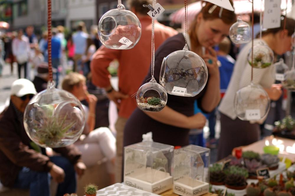 Geraniummarkt 02a - Den Bosch Tips