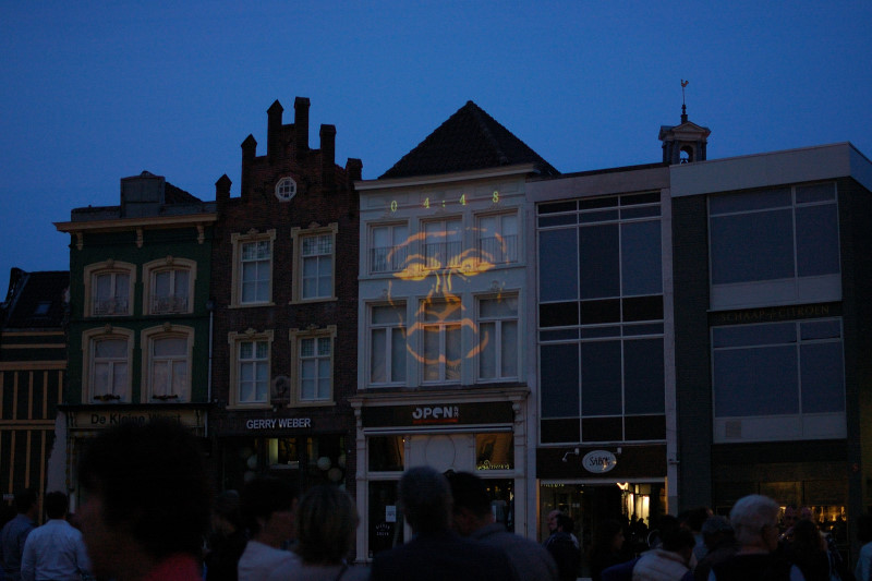 Bosch by Night 1 - Den Bosch Tips_00019