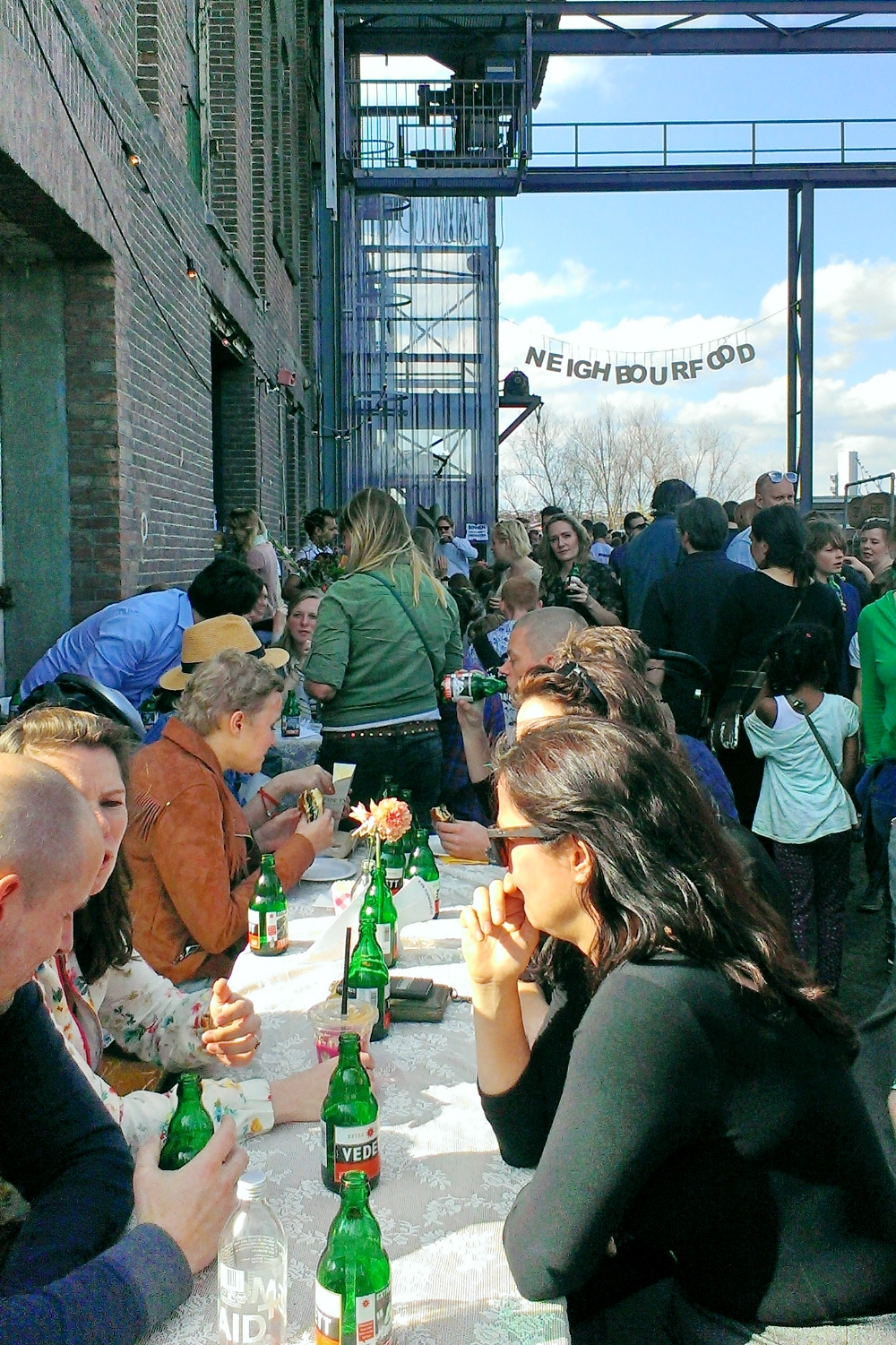 NeighbourFood Market 04 - Den Bosch Tips