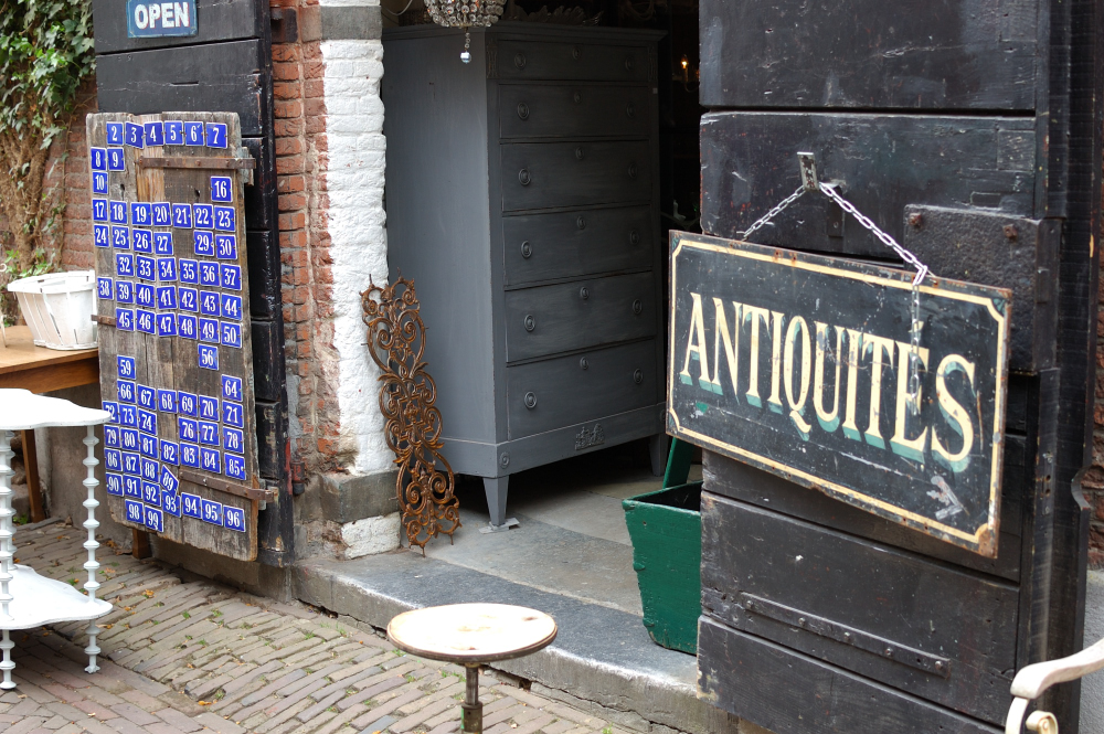 La Folie antiek en design 1a - Den Bosch Tips