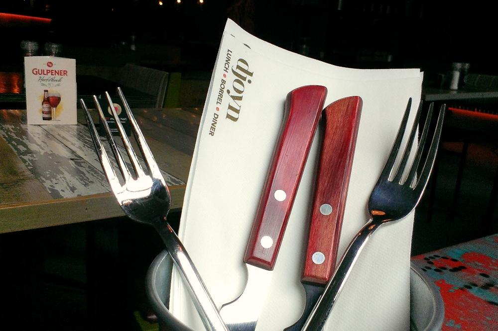 Djoyn 10 - Den Bosch Tips
