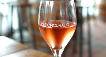 Doncurado: Spanish foodbar & shop