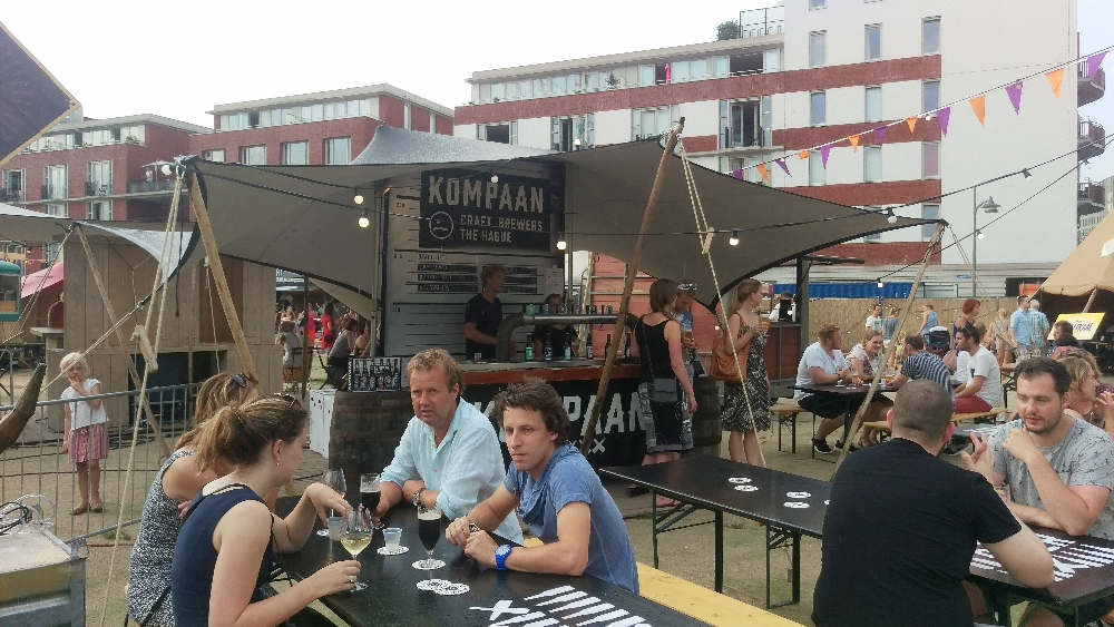 Festival DORST 02 - Den Bosch Tips