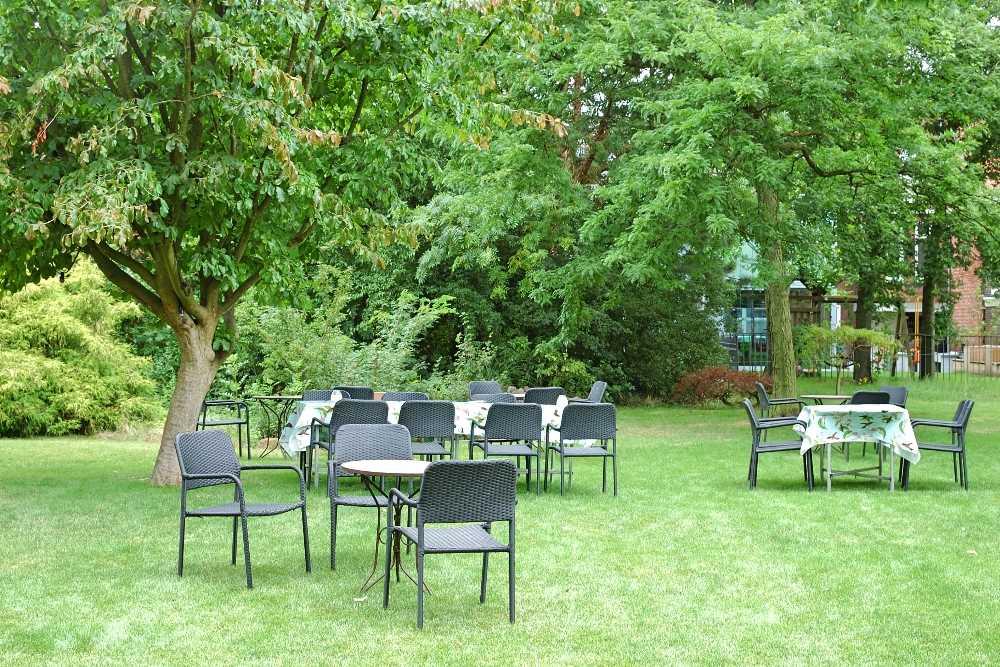 Kloosterhotel Soete Moeder voorkant 7c - Den Bosch Tips