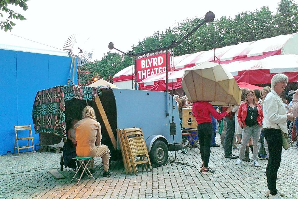 Theaterfestival Boulevard 04 - Den Bosch Tips