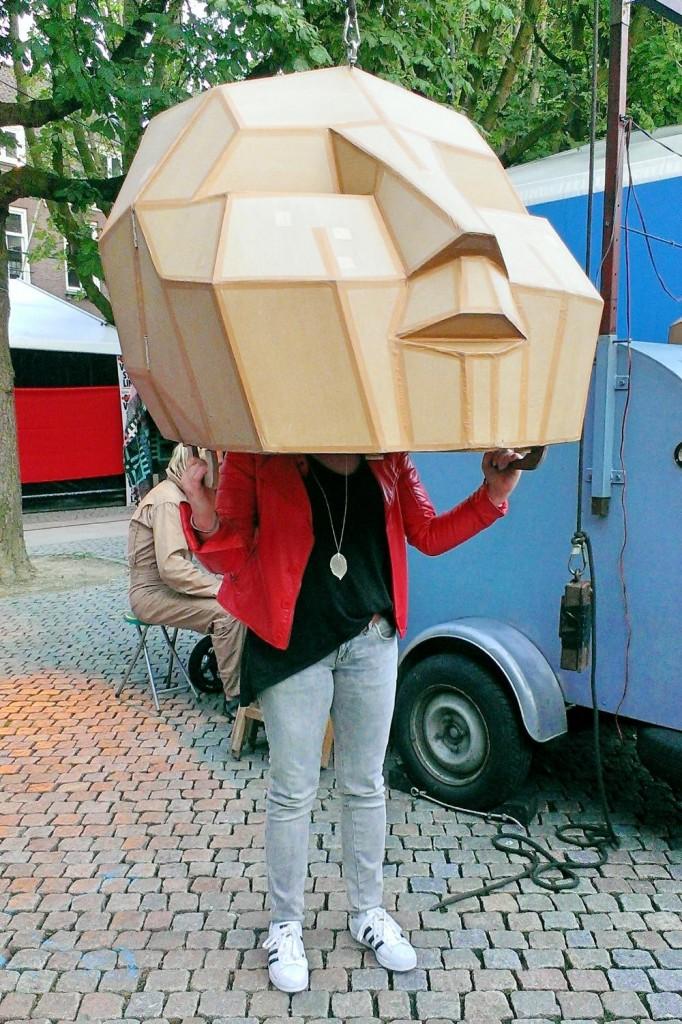 Theaterfestival Boulevard 05a - Den Bosch Tips