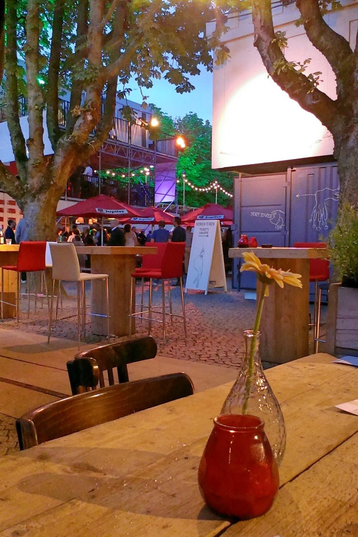 Theaterfestival Boulevard 12a - Den Bosch Tips